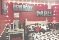 Modern Paris Themed Home Decor Best Of Hollywood Theme Bedrooms Hollywood regarding Movie Themed Decor