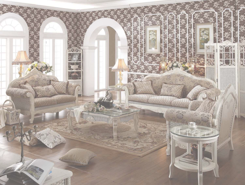 Modern Patterned Chairs Living Room Animal Print Grey Accent For Under Ikea within Good quality Patterned Living Room Chairs