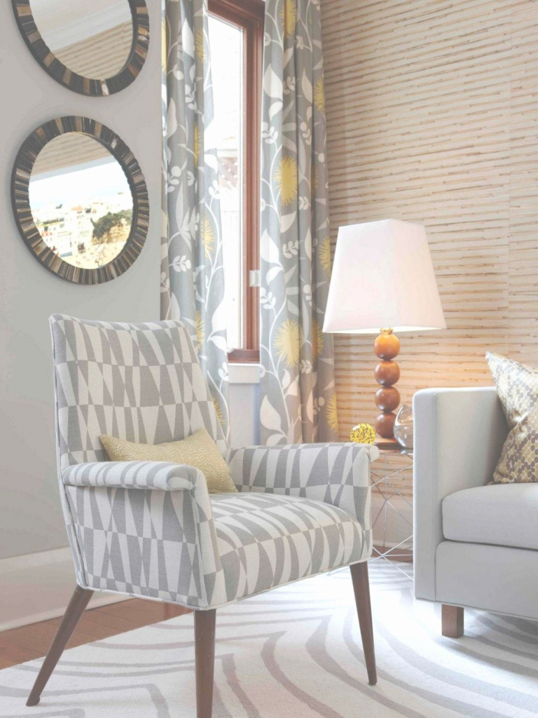 Modern Patterned Chairs Living Room Best Of Patterned Living Room Chairs within Patterned Living Room Chairs