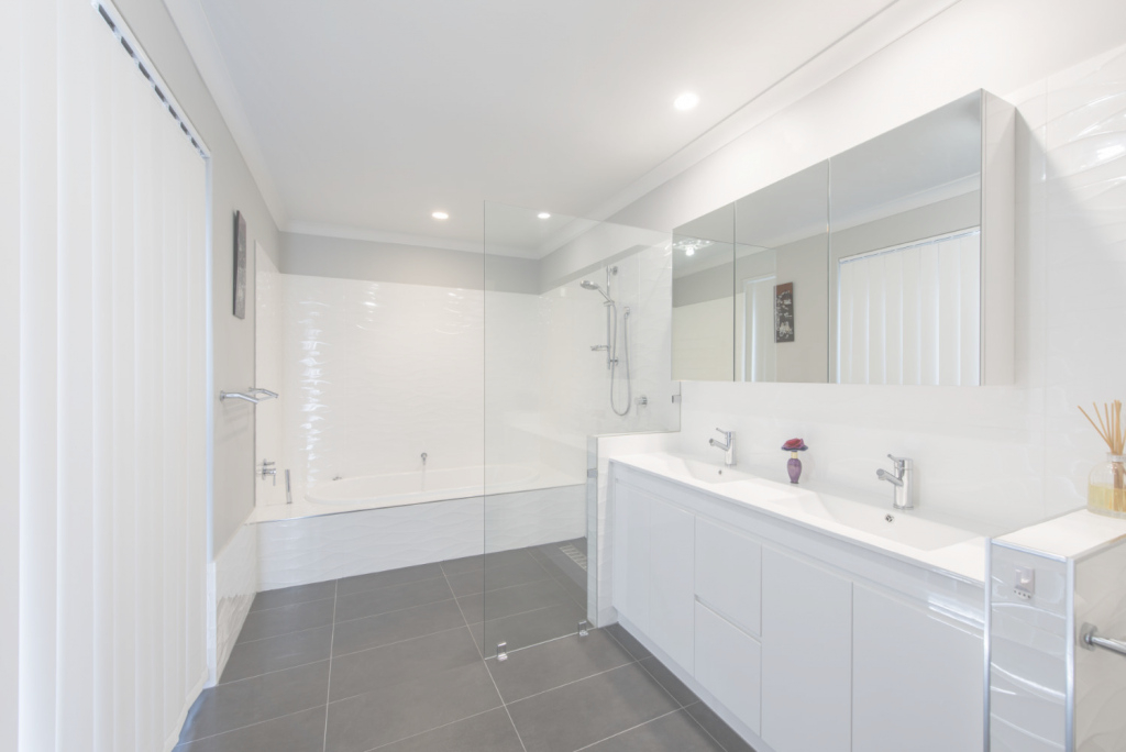 Modern Perth's Best Small Bathroom Renovations, Ideas, And Design | Wa Assett regarding Elegant Bathroom Renovation Ideas