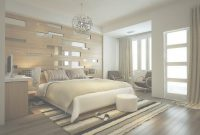 Modern P>Fabulous Romantic Bedroom Colors- Best Bedroom Color Romantic within Best Bedroom Colors