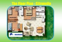 Modern Philippine House Designs And Floor Plans For Small Houses New Floor for Unique House Design With Floor Plan Philippines