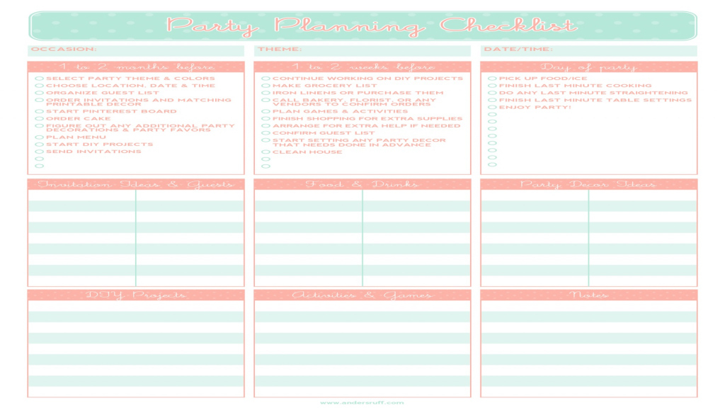 Modern Photo Baby Shower Planning Guide Image – Wallpapernotes pertaining to New Baby Shower Planning Guide