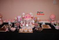 Modern Photo : The Baby Shower Candy Bar Image regarding Fresh Candy Bar Baby Shower