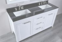 Modern Plain Brilliant Wholesale Bathroom Vanity Cheap Bathroom Vanity pertaining to Wholesale Bathroom Vanity