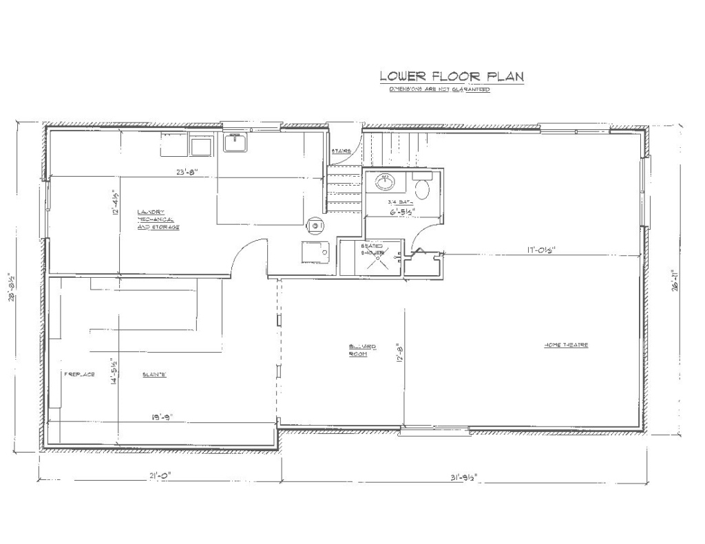 Modern Program To Draw Floor Plans Beautiful House Drawing 13 Madebyme23 regarding House Plan Drawing