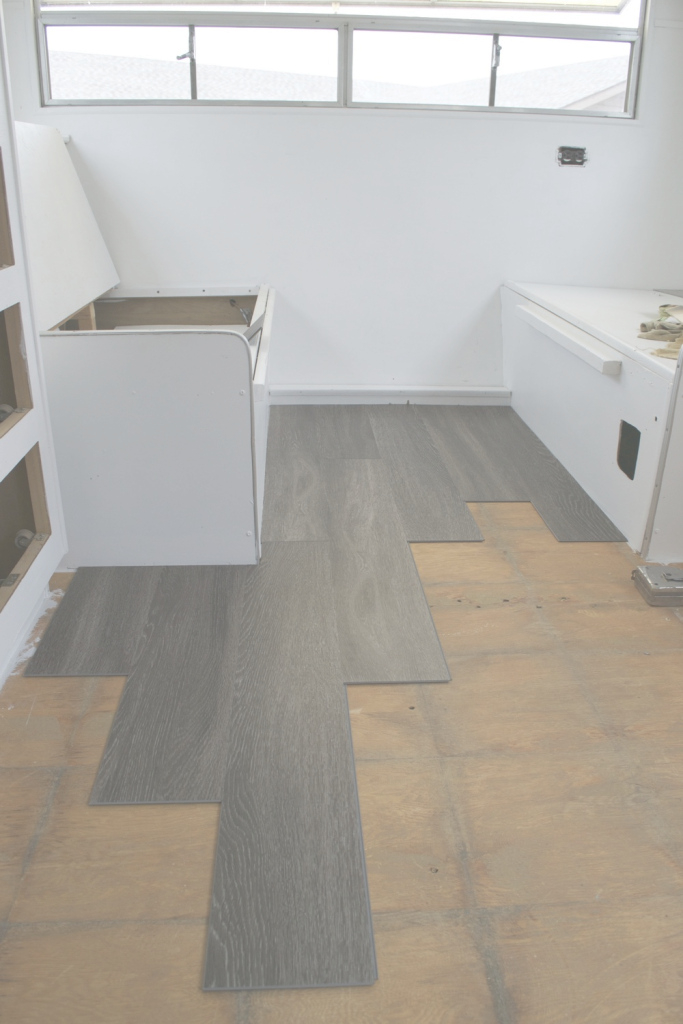 Modern Review Vinyl Plank Flooring Bathroom – Vectorsecurityme pertaining to High Quality Vinyl Plank Flooring Bathroom