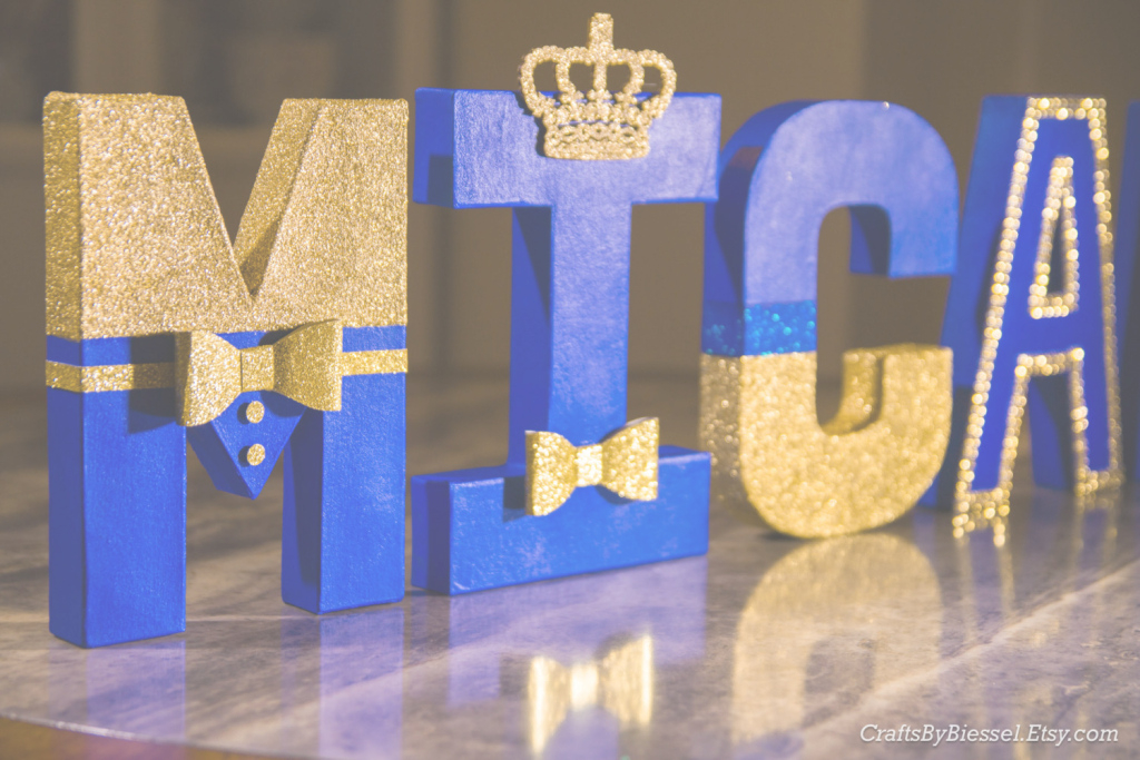 Modern Satisfying Royal Blue And Gold Baby Shower Ideas 37 - Wyllieforgovernor throughout Luxury Royal Blue And Gold Baby Shower Ideas