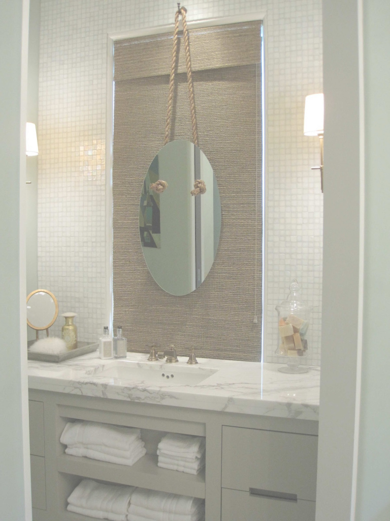 Modern Sea Bathroom Decor Bathroom Wall Decorating Ideas Bathroom Decor with Awesome Nautical Mirror Bathroom