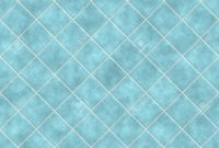 Modern Seamless Blue Tiles Texture Background, Kitchen Or Bathroom Concept in Luxury Blue Bathroom Tiles Texture