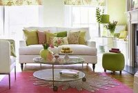 Modern Serdalgur pertaining to Unique Cute Living Room Ideas