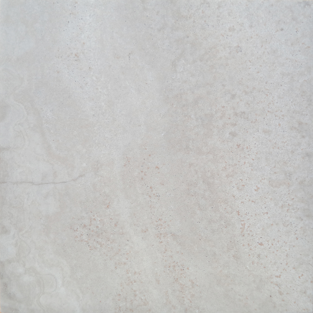 Modern Shop Smoke Porcelain Floor And Wall Tile (Common: 12-In X 12-In regarding Unique Bathroom Floor Tile Lowes
