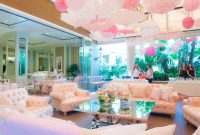 Modern Sim 3486 Baby Shower Venue Hire Melbourne Venues Fl Best Small Baby intended for Luxury Baby Shower Venues