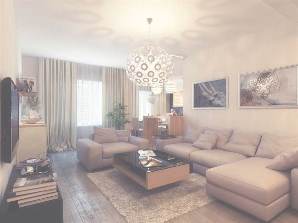 Modern Simple Living Room Decorating Ideas Apartments White Cabinetry throughout Best of Simple Living Room