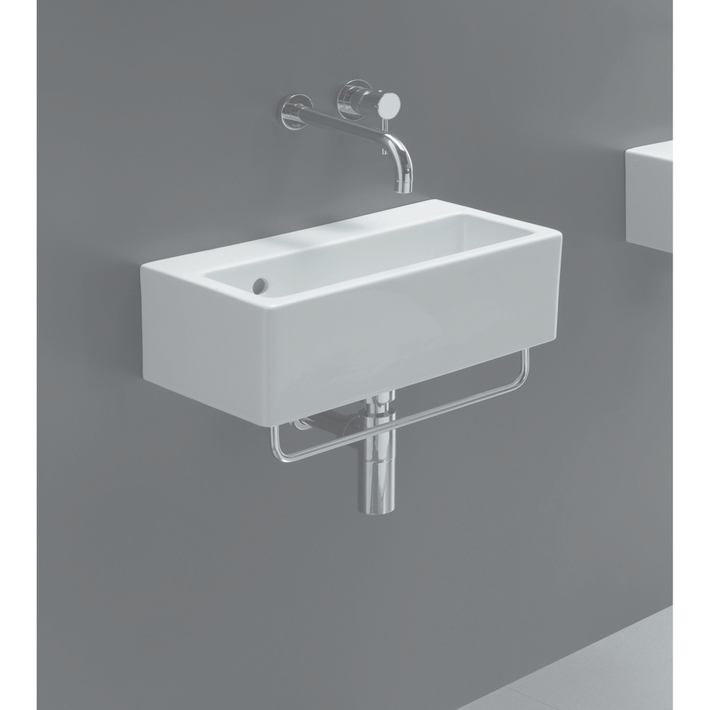 Modern Sink : Small Rectangularroom Sink Sinks Rectangle Undermount Wall throughout Best of Bathroom Sink Small
