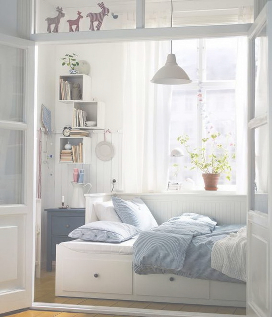 Modern Small Bedroom Ideas Tumblr Luxury Bedroom Door Designs Tumblr regarding Elegant Small Bedroom Ideas Tumblr
