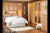 Modern Small Bedroom Layout_Has Decor Bedroom Feng Shui Layout With Bedroom for Bedroom Feng Shui
