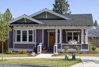 Modern Small Bungalow House Plans Awesome — Bungalow House : Small Bungalow in Small Bungalow