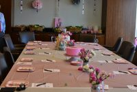 Modern Southern Embrace: My Work Baby Shower inside Good quality Work Baby Shower