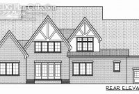 Modern Southern Living House Plans Stephen Fuller Unique Shingle Style Home in Fresh Stephen Fuller House Plans