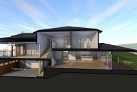 Modern Split Level House Design Uk Best Of Tri Level Homes Plans Best Split in Best of Bungalow Homes
