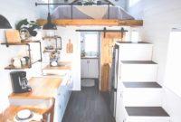 Modern Split Level Tiny House Plans Fresh Beautiful Luxury Tiny House With inside Good quality Tiny House Split Level