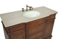 Modern Stunning Mission Style Bathroom Vanity – Neskowinland pertaining to Mission Style Bathroom Vanity