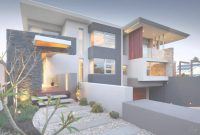 Modern Stunning Ultra Modern House Designs – Youtube pertaining to Luxury Best Modern House Design