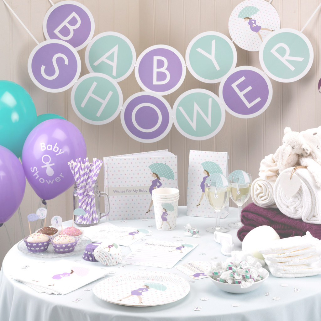 Modern Supple Baby Shower Decor Ideas That Inspire Cover Baby Shower Ideas pertaining to Baby Shower Decoration
