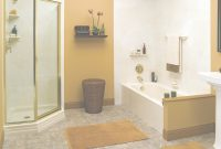 Modern Sure-Fit® Bath & Kitchen – Premium Acrylic Bathtub Liners regarding Inspirational Bath Wraps Bathroom Remodeling