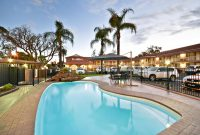 Modern The Aberdeen Motel, Dubbo – Updated 2018 Prices inside Fresh Garden Hotel Dubbo