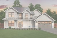 Modern The Coleraine House Plan Luxury 400Sft House Plan Elegant Custom in New The Coleraine House Plan