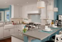 Modern Timeless Kitchen Design Timeless Kitchen Design Houzz Best Set pertaining to Inspirational Timeless Kitchen Design