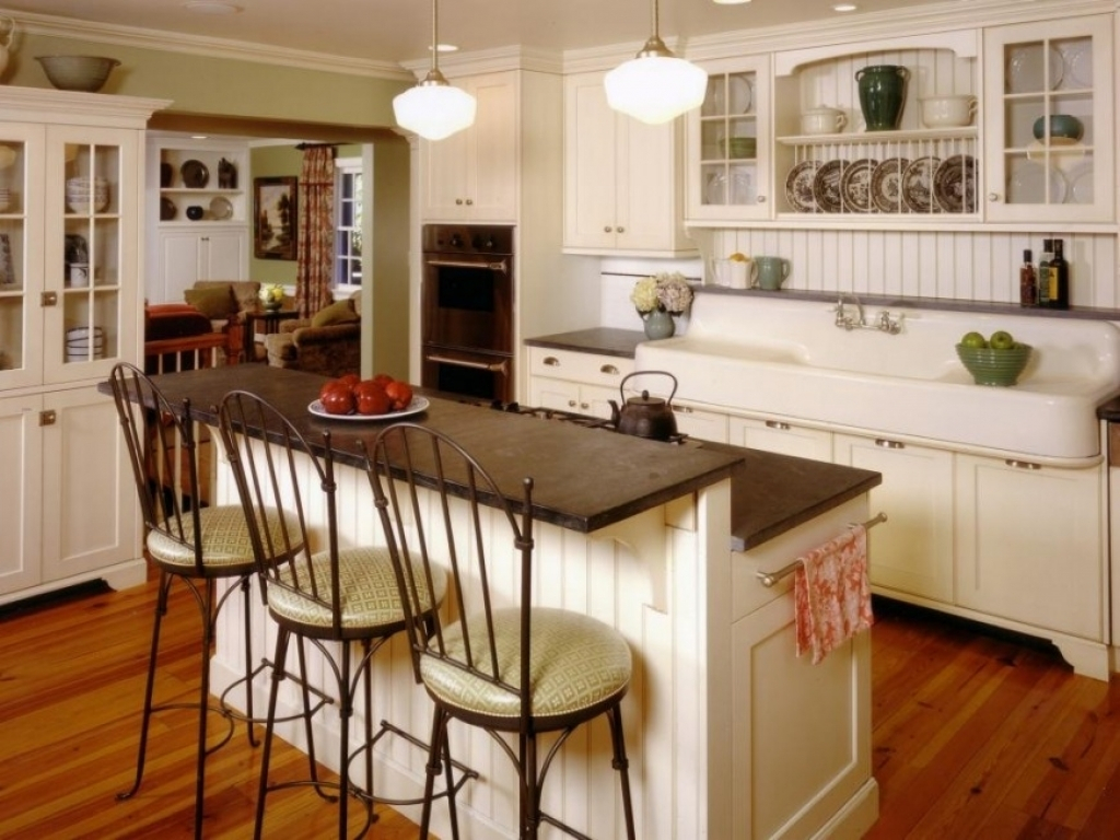 Modern Timeless Kitchen Design Timeless Style White Kitchens Hgtv Regarding for Timeless Kitchen Design