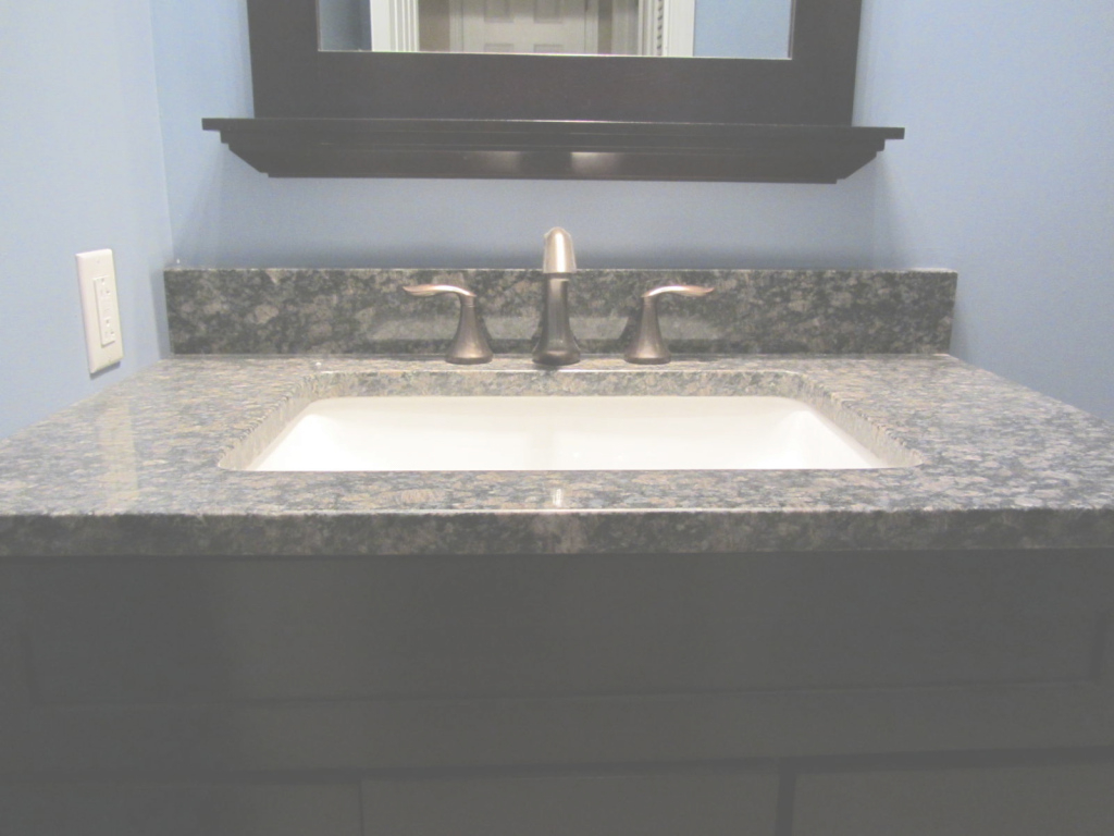 Modern Top 56 Bang-Up Affordable Bathroom Vanities Inexpensive White Vanity regarding Affordable Bathroom Vanities