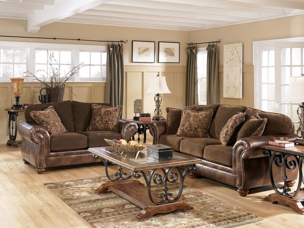 Modern Traditional Living Room Ideas New Alluring Traditional Living Room intended for Traditional Living Room Ideas