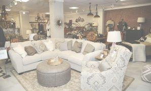 Modern Try The Ashley Alternative | News | Jamaica Gleaner inside Fresh Ashley Furniture Jamaica
