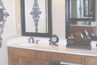 Modern Types Of Vanity Mirrors – Darbylanefurniture intended for Mirror Bathroom Vanity