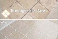Modern Unusual Regrouting Kitchen Tile A Bathroom Floor Youtube | Sauriobee with regard to Fresh How To Regrout Kitchen Tile