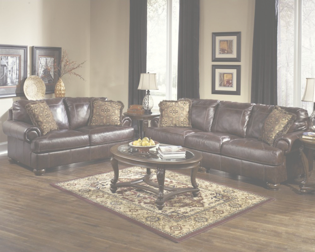 Modern Used Living Room Sets - Living Room Ideas regarding Set Used Living Room Sets