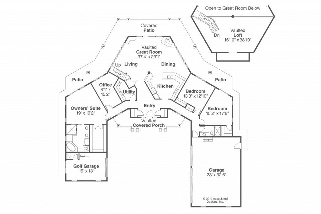 Modern V Shaped House Floor Plans Luxury L Shaped Master Bedroom Floor Plan in V Shaped House