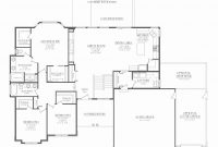 Modern V Shaped House Plans Gorgeous V Shaped House Plans Elegant U Shaped with regard to New V Shaped House