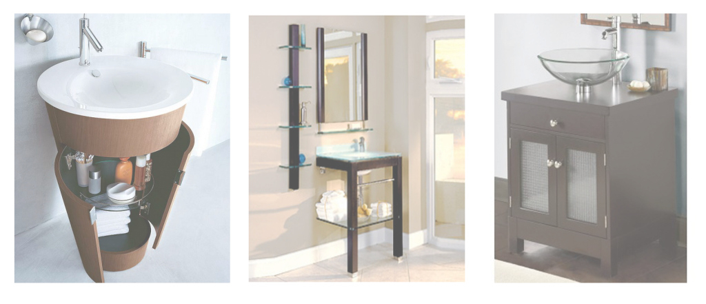 Modern Vanity Ideas For Small Bathrooms New In Inspiring Remarkable Master inside Beautiful Vanities For Small Bathroom
