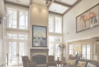 Modern Vaulted Ceiling Living Room 12 With Vaulted Ceiling Living Room regarding Vaulted Ceiling Living Room