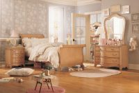 Modern Vintage Bedroom Ideas For Small Rooms : Restmeyersca Home Design inside Unique Vintage Bedroom Ideas For Small Rooms