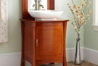 Modern Walmart Bathroom Vanities With Sink Fresh Beautiful How Tall Is A inside Walmart Bathroom Vanities