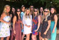Modern What To Wear At A Baby Shower – Home Design Ideas with regard to What To Wear At A Baby Shower