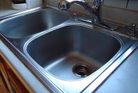 Modern Why Does My Kitchen Sink Smell Awesome My Kitchen Sink Smells Photos throughout Lovely My Kitchen Sink Smells