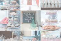 Modern Winter Baby Shower Themes | Baby Shower Venue Lansdale Pa intended for Best of Popular Baby Shower Themes