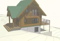 Modern Wood House Design Plans House Small Wood House Plans – Wooden Furnitures for Wood House Design Plans
